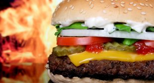 Diet Causes Half of Avoidable Deaths in US