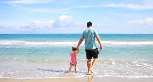 Sunscreen, More Harm Than Good? New Study Dispells Urban Myth