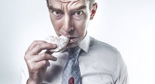 New Study Finds Trans Fat Ban Linked To Dramatic Drop In Heart Attacks and Stroke