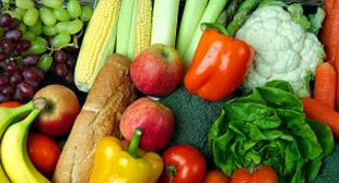 Stop Peeling Your Vegetables Health Experts Advise