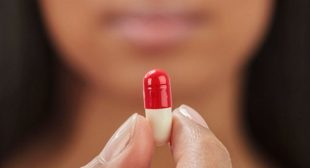 Study: 1 in 3 FDA Approved Drugs Have Safety Issues