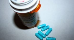 Overuse: Doctors Prescribing Antibiotics For The Common Cold