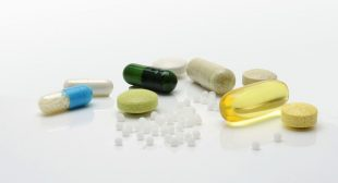 What Kind of Supplements Reduce Prostate Cancer?