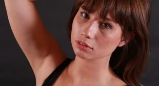 Breast Cancer and Antiperspirants