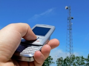 Cell Phone Tower Nearby? Here Are 7 Tips Tips To Protect Yourself