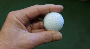 Food Safety: Frozen Hash Brown Potatoes Recalled Due To Golf Balls
