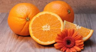 Researchers: Vitamin C Can Stop The Growth of Cancer