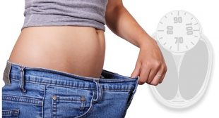 Two Simple Tips To Permanent Weight Loss