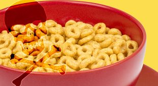 Is This Popular Food Actually Healthy for Adults & Kids?