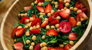 Leading Physicians Now Prescribe Plant-based Diets