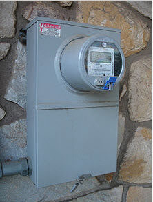 Health Risk: Smart Meter Radiation Protection Tips