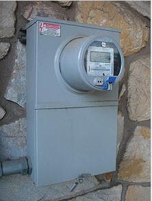 Health Risk: Smart Meter Radiation Protection Tips