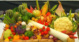 VIDEO: Is a Whole Food Plant Based Diet The Answer to Chronic Disease?