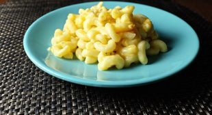 Shock: Macaroni and Cheese Products Test Positive for Toxic Chemicals