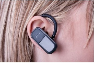 Exactly How Dangerous Are Bluetooth Devices?