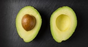 Study: You've Been Eating Superfood Avocados All Wrong