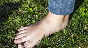 Scientist: Is Earthing A Viable Means Of EMF Protection?