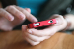 Study: NIH Links Cell Phone Radiation to Cancer in Rats