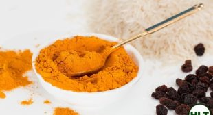 STUDY: Turmeric May Reduce Growth of MRSA Superbugs