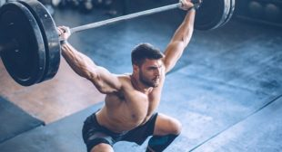 How Often Should You Lift Weights for Optimum Heart Health?