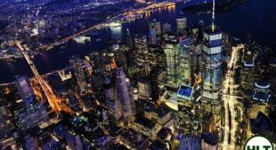 Coronavirus Cases Top 20,000 in New York, with 12,000 in NYC