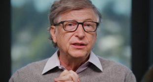 Gates Foundation Makes Billions Through Dangerous Vaccine Development