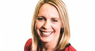 Lisa Shaw Death: BBC Radio Host Had Blood Clots After AstraZeneca Shot, Family Says