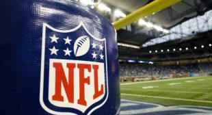 NFL Player Says He Would Rather Retire Than Take COVID-19 Vaccine