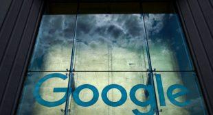 Google Tells Australian Govt of $1 Billion Global Campaign to Censor 'COVID-19 Misinformation'