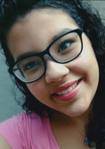 Isabelli Borges Valentim: 16-year-old Brazilian Girl Develops Blood Clots, Dead 8 days after First Pfizer mRNA Injection